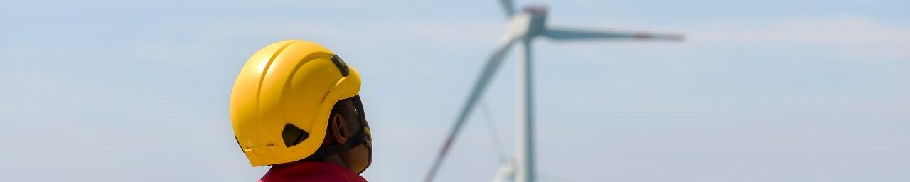 Windenergie stellenangebote